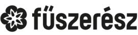 fuszeresz logo fekete_70