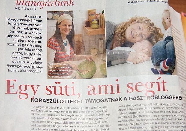 nok_lapja_620