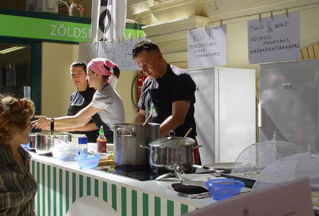 dining_guide_street_food_show_620