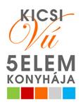 5elem_logo_150